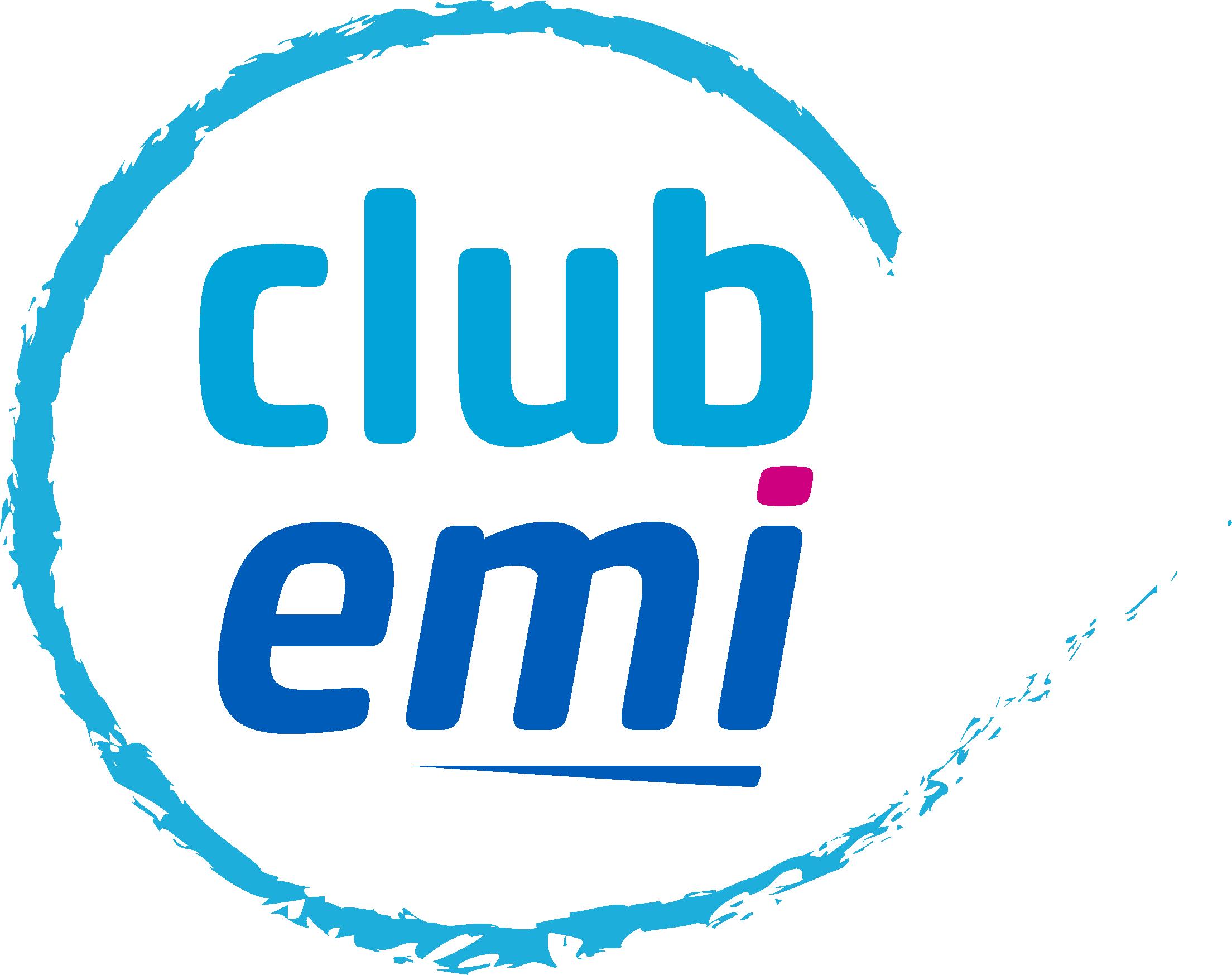 Club EMI